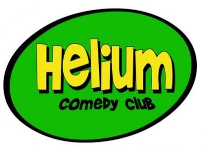Coming soon gilbert gottfried it 39 s always funny in for Helium comedy club