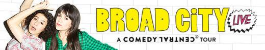 ccsu_broadcity_tour_header_610x117