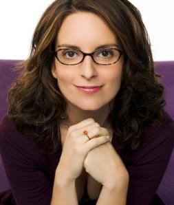 Tina Fey (2)