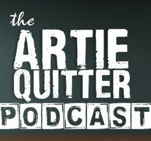 ArtieQuitter.com